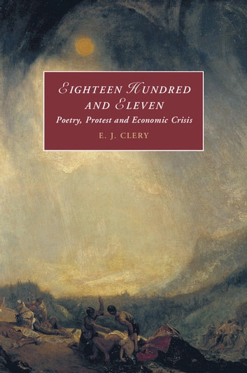 a comparison of eighteen hundred and eleven by anna laetitia barbauld and the marriage of heaven and About anna laetitia barbauld anna barbauld (nee aikin) was born in 1743, daughter of a nonconformist minister and schoolmaster, who taught her to read english before she was three and to master french, italian, latin and greek while still a child.
