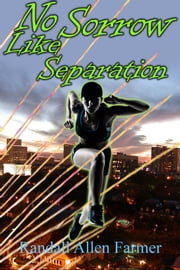 No Sorrow Like Separation ebook by Randall Allen Farmer