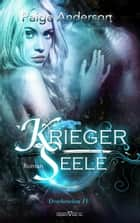 Kriegerseele ebook by Paige Anderson