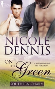 On the Green ebook by Nicole Dennis