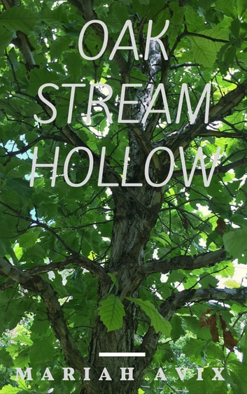 Oak Stream Hollow ebook by Mariah Avix