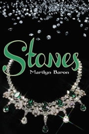 Stones ebook by Marilyn  Baron