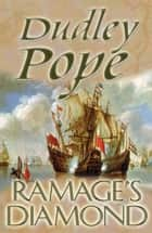 Ramage's Diamond ebook by Dudley Pope