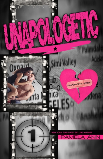 Unapologetic ebook by Pamela Ann