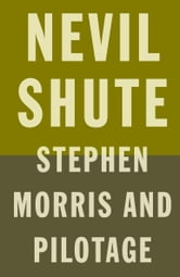 Stephen Morris ebook by Nevil Shute