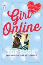 Girl Online ebook by Zoe (Zoella) Sugg