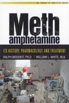 Methamphetamine ebook by Ralph Weisheit, Ph.D.,Whilliam L. White