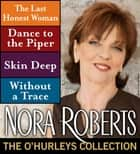 Nora Roberts O'Hurleys Collection ebook by Nora Roberts
