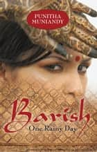 Barish ebook by Punitha Muniandy