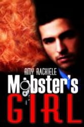 Mobster's Girl ebook by Amy Rachiele