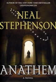 Anathem ebook by Neal Stephenson