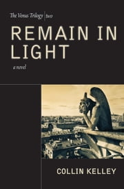 Remain In Light ebook by Collin Kelley