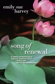Song of Renewal ebook by Emily Sue Harvey