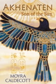 Akhenaten: Son of the Sun