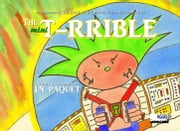 The mini T-RRIBLE ebook by J.N. PAQUET