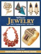 Warman's Jewelry ebook by Kathy Flood