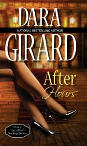 After Hours ebook by Dara Girard