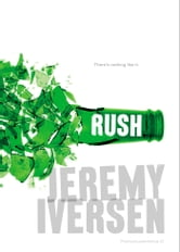 Rush ebook by Jeremy Iversen