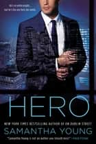 Hero ebooks by Samantha Young