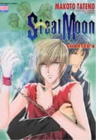 Steal Moon (Yaoi Manga) - Chapter 4 ebook by Makoto Tateno