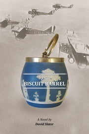 The Biscuit Barrel ebook by David Slater
