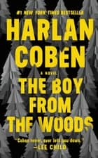 The Boy from the Woods ebook by Harlan Coben