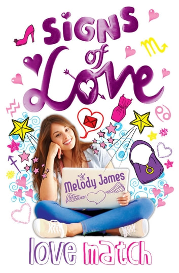 Signs of love love match ebook by melody james 9780857073235 signs of love love match ebook by melody james fandeluxe PDF