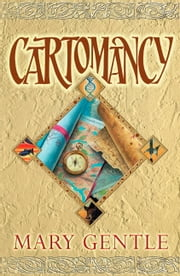 Cartomancy ebook by Mary Gentle