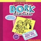 Dork Diaries - Tales from a Not-So-Fabulous Life audiobook by Rachel Renée Russell