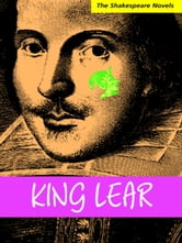 King Lear: A Modern Translation ebook by Paul Illidge