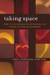 Taking Space ebook by Robert J. Buchicchio