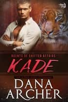 Kade ebook by