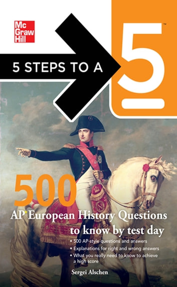 ap european history reading questions chapter 15 Tom richey's ap european history course homepage has powerpoints, study guides, primary sources, and review videos for ap european history teachers and students.