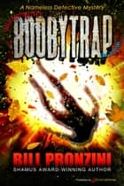 Boobytrap ebook by Bill Pronzini