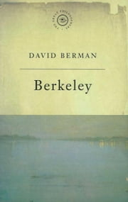 The Great Philosophers: Berkeley ebook by David Berman