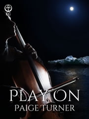 Play On ebook by Paige Turner