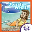 Jonah and the Whale Read Along