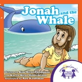 Jonah and the Whale Read Along ebook by Kim Mitzo Thompson,Karen Mitzo Hilderbrand
