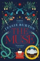 The Muse ebook by
