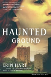 Haunted Ground - A Novel ebook by Erin Hart