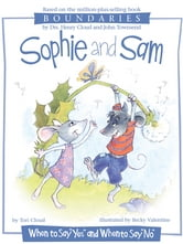 Sophie And Sam ebook by Tori Cloud