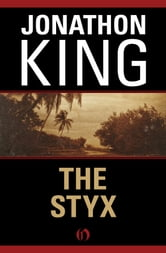 The Styx ebook by Jonathon King