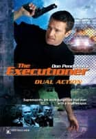 Dual Action ebook by Don Pendleton