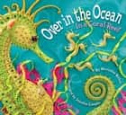 Over in the Ocean ebook by Marianne Berkes,Jeanette Canyon