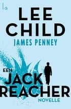 James Penney eBook by Lee Child, Jan Pott