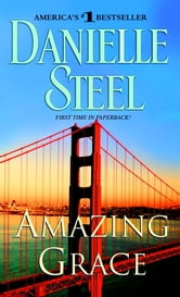Amazing Grace ebook by Danielle Steel