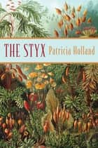 The Styx ebook by Patricia Holland