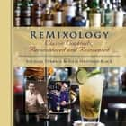 ReMixology ebook by Julia Hastings-Black,Michael Turback
