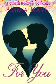 For You ebook by Emma  Kaye