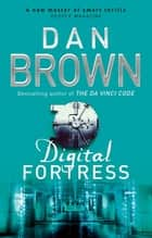 Digital Fortress ebook by